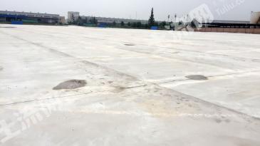 (出租)徐州经济开发区2万多平硬化土地,适合驾校、卡丁车