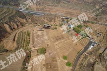 晋中榆次区 900亩 其它耕地 转包