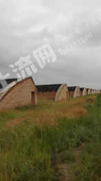 租赁200亩设施农用地