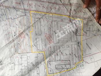 承德承德县 22亩 其它耕地 转让