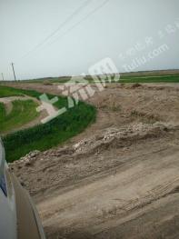 喀什疏勒县 1000亩 水浇地 转让