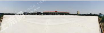 天津滨海新区 30亩 工业用地 出租