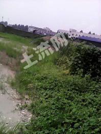 德阳广汉市 10亩 工业用地 转让