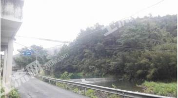 杭州临安市 <A五>村集体开发民宿建房出售