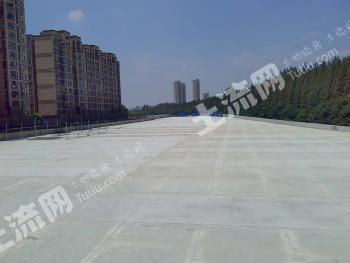 武汉江岸区 20000平米 商业服务设施用地 出租