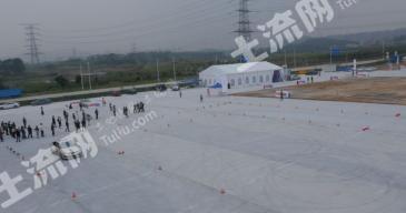 广州增城区 60亩 工业用地 出租