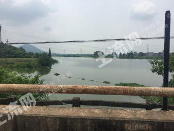 吉安吉安县 1000亩 湖泊水面 转让(220)