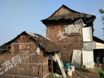 广州番禺区榄核镇有 160亩鱼塘部分工厂化养殖设施 转让