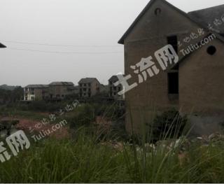 成都简阳市 56984平米 商业服务设施用地 招拍挂