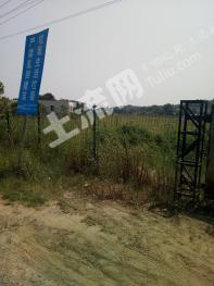 长沙长沙县 26700平米 其它商服用地 出租