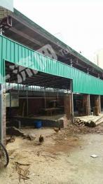 惠州博罗县 1300平米 商业服务设施用地 转让