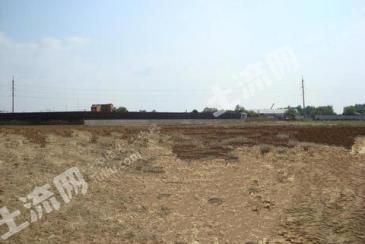 俄罗斯 工厂住宅建设用地 t117343
