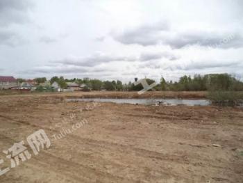 俄罗斯 工业用地 t119936