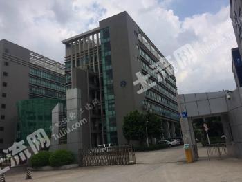 深圳龙岗区 45亩 工业用地 转让,3万平土地6万平建筑面积一体转让。手续合法齐全