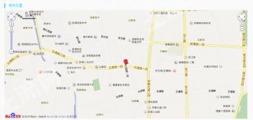 成都双流县彭镇工业用地及厂房火热出售