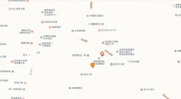 四川省资阳市安岳县商服用地火热出售