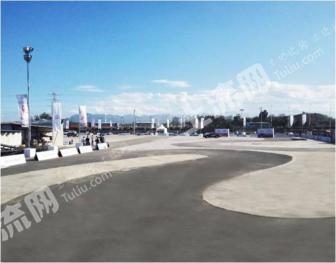 福州浦上大桥2万平场地低价出租(非中介)