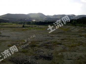朝阳建平县 2000亩 其它耕地 转让