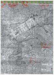 九江修水县 10000亩 有林地 低价转让