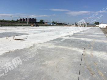 呼和浩特回民区 22亩 工业用地 出租,可做训练场,卡丁车等