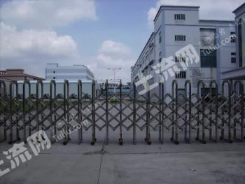 低价豪送-东莞洪梅厂房出售-国有厂房招商
