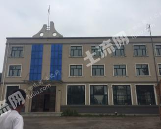 哈尔滨呼兰区5000平米其它商服用地出租