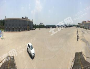 济南历城区 30亩 工业用地 出租