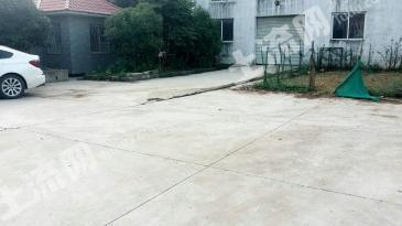 滁州全椒县二郎口镇 16亩 工业用地 转让