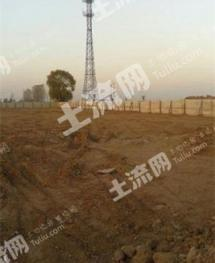 出租山西忻州40亩空地