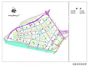 惠州博罗县 园洲200平米 商住用地包过户转让