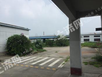 103廊坊固安县 13亩 工业用地 转让