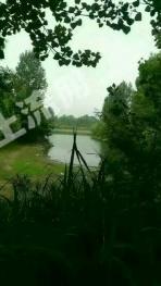 黄岛城北5公里石灰窑北水库生态园庄园山林小工厂分割租售