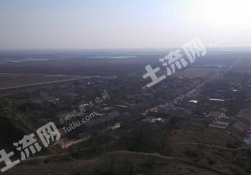 渭南大荔县 3200亩 农场 出租