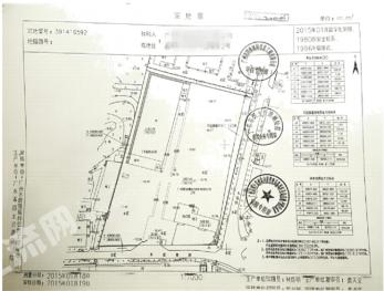 广州番禺区石基镇 26.5亩 番禺摄制棚 工业地便宜转让工业用地 转让