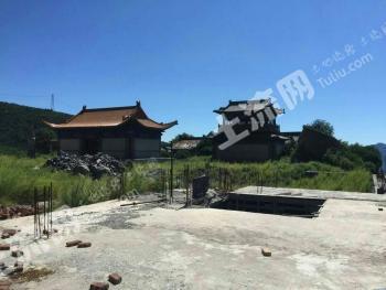 北京门头沟区1800亩风景名胜设施用地转让