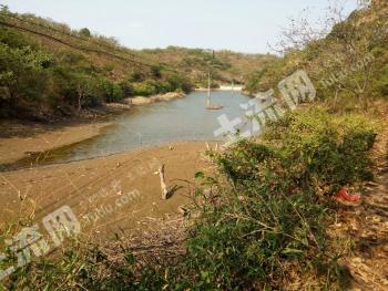 宣城广德县13300平米农村宅基地转让