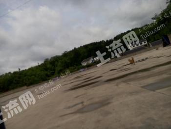贵阳观山湖区 25亩 地 出租