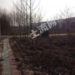 徐州新沂市 15亩 工业用地 转让