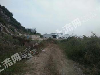 贵阳修文县 26亩 工业用地 转让
