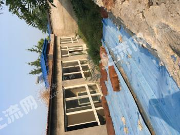 581北京大兴区 198平米 农村宅基地 转让