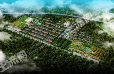 廊坊大厂回族自治县 120亩 其它耕地 转让