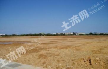 深圳龙岗区 15亩 工业用地 转让