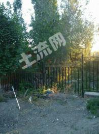 乌鲁木齐600亩建设用地转让