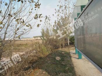 临沂兰山区汪沟北20亩 其它工业用地 转让  42