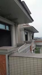 广州番禺区 500平米 宅基地 转让