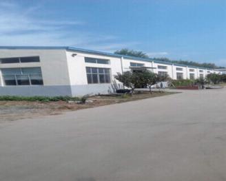青岛莱西市 10亩 工业用地 转让