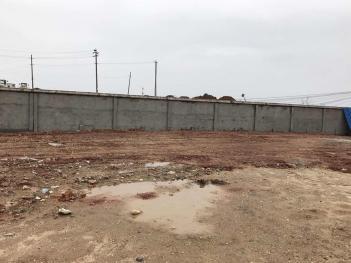 湖南长沙开福区15亩仓储用地出租