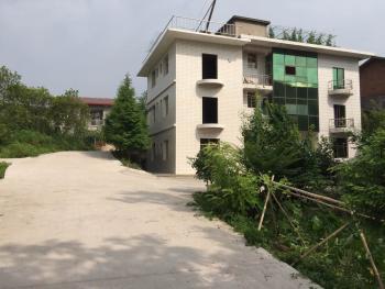 重庆长寿区 530平米 宅基地 出租