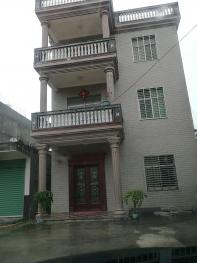漳州漳浦 580平米 宅基地 转让