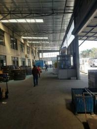 福建福州 闽侯县 青口镇 6660平米 厂房 转让 工业用地